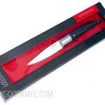 Photo #2 Tarrerias-Bonjean Expression Paring knife 9 sm (440861)