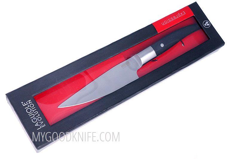 Фотография #1 Tarrerias-Bonjean Expression Нож для  нарезки, 13 см (440881)