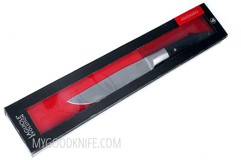 Фотография #2 Tarrerias-Bonjean Expression Универсальный нож, 16 см (440901)