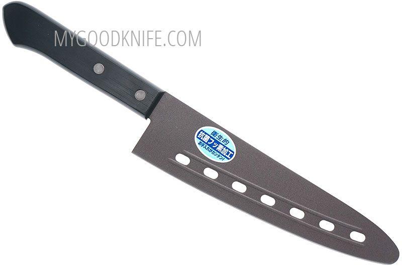 Photo #4 Tojiro Chef knife Teflon Series 18,5 sm (FA-99)