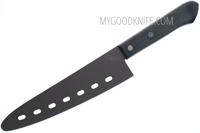 tojiro-chef_knife_teflon_series_18_cm_fa-99_5