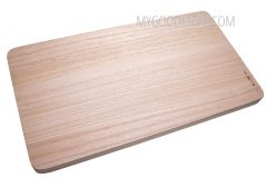 tojiro-cutting--board-f345-