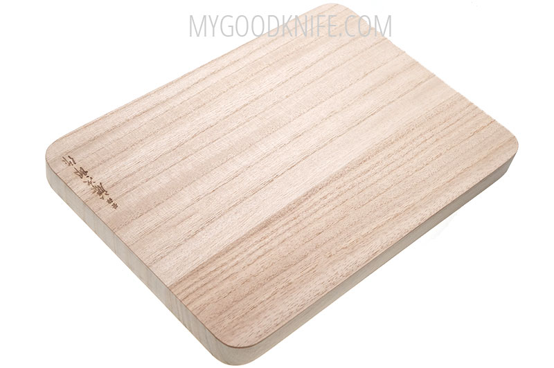 tojiro-cutting-board-paulownia-f344-4