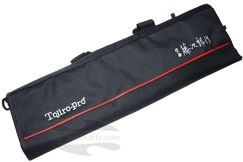 tojiro-knife-bag-