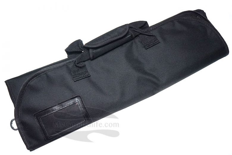 Photo #4 Tojiro Soft Knife Case F-355