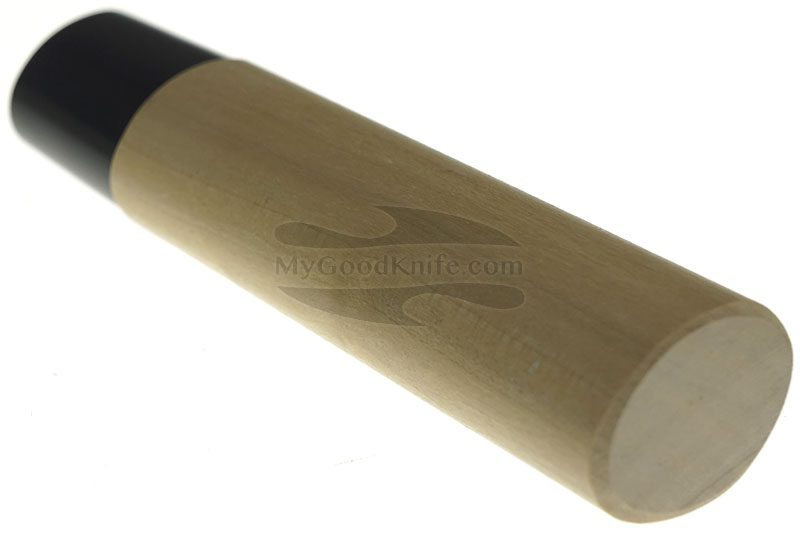 Photo #1 Tojiro Handle for japanese knives M-101