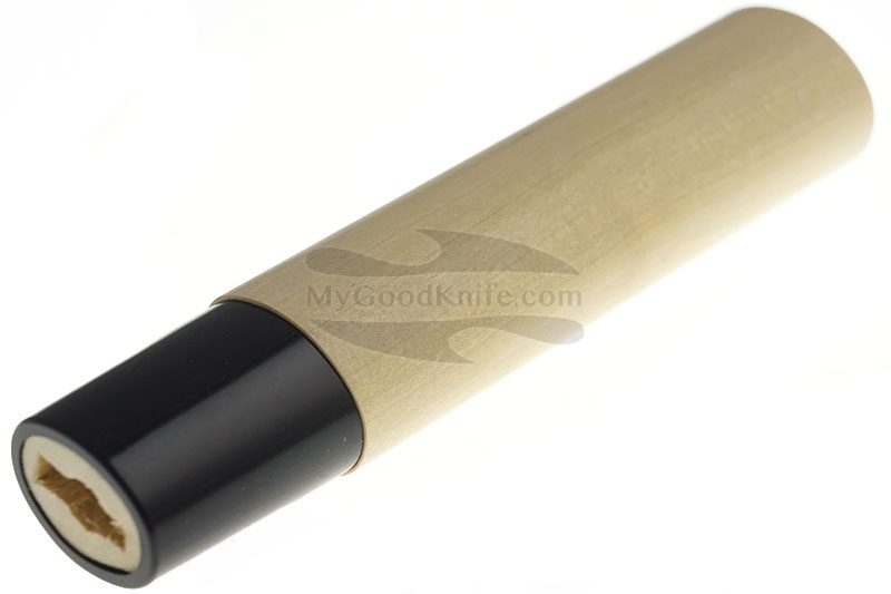 Photo #2 Tojiro Handle for japanese knives M-101