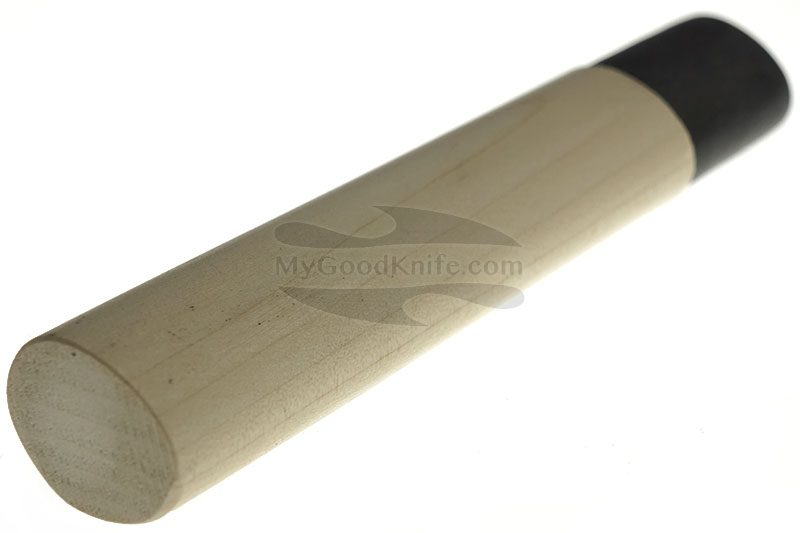Photo #2 Tojiro Replaceable handle for japanese knives M-123