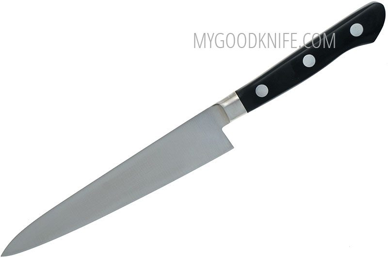 Photo #2 Tojiro Western Petty Knife 150mm F-871