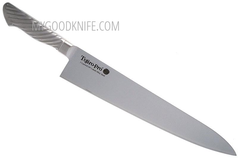 tojiro_pro_chef_knife_33_cm_f-893_