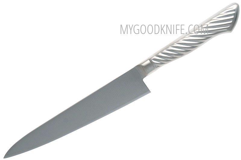Фотография #3 Tojiro Pro Нож Петти 15 см (F-884)