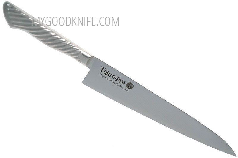 Valokuva #3 Tojiro Pro Petty knife 18 sm (F-845)
