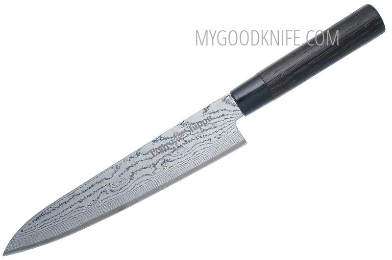 tojiro_shippu_black_chef_knife_24cm_1595_6_