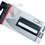 Photo #2 Tojiro Togrip Sharpening Angle Stabilizer F-443