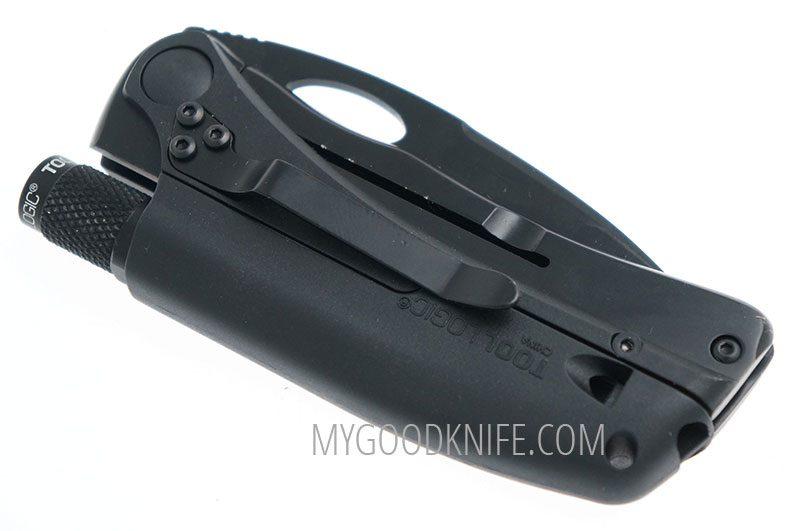 Фотография #3 Tool Logic SL Pro Model SLPB3