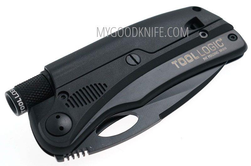 Photo #4 Tool Logic  SL Pro model SLPB2 (046)