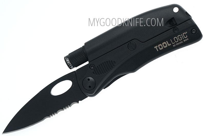 tool_logik_2_3