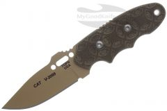 top-knives-200804-coyote-tan-3