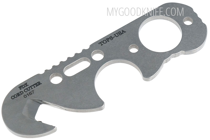 top_knives_-tpfdx25-2