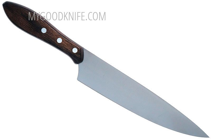 Фотография #1 Tramontina Polywood 8″ Нож для мяса (21189198)
