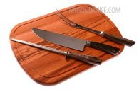 tramontina_currasco_bbq_grilli_set_21198-963_3