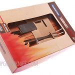 Photo #2 Tramontina Churrasco 3 pcs Barbecue set (21599958)