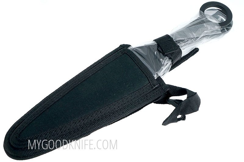 Фотография #3 United Cutlery Kunai Метательные ножи (3 шт) (UC2772)
