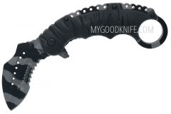 usmc-mtech-karambit-k-fighter-urban-m-1019uc_