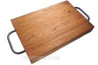 utuhome-farmhouse-cutting-board-