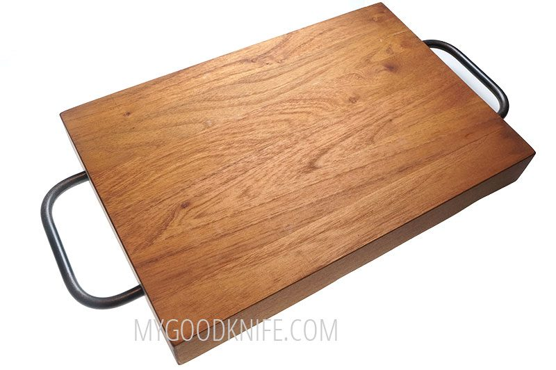 Фотография #4 EtuHOME Farmhouse Cutting Board