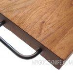 Photo #2 EtuHOME Farmhouse Cutting Board