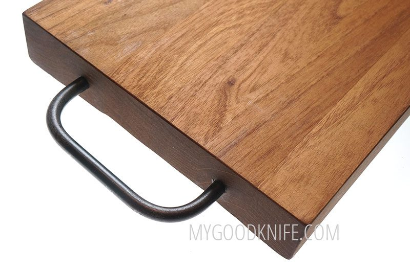 Фотография #1 EtuHOME Farmhouse Cutting Board
