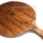 Фотография #1 EtuHOME Large Italian Cutting Board