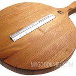 Фотография #2 EtuHOME Large Italian Cutting Board