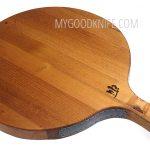 Фотография #3 EtuHOME Large Italian Cutting Board