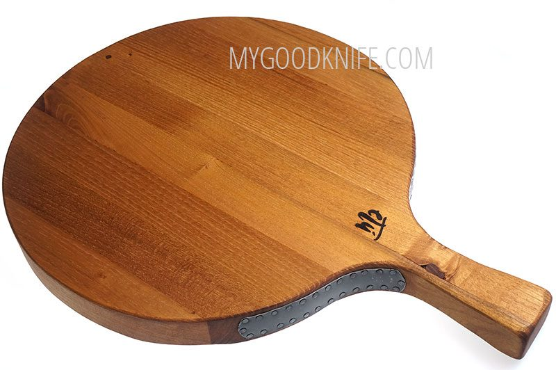 Фотография #3 EtuHOME Large Italian Cutting Board