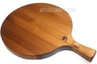 utuhome-italian-cutting-board-4