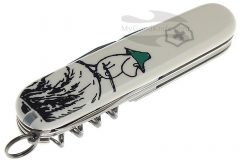 victorynox-folder-knife-muumi-136137rmu1-