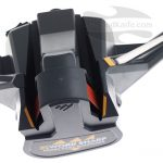 Photo #3 Work Sharp Combo Knife Sharpener