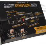 Photo #1 Work Sharp Guided Sharpening System