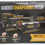 Photo #2 Work Sharp Guided Sharpening System