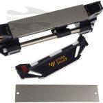Photo #3 Work Sharp Guided Sharpening System