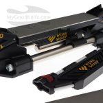 Photo #4 Work Sharp Guided Sharpening System