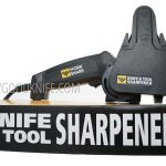 Valokuva #1 Work Sharp Knife and Tool Sharpener WSKTS-1