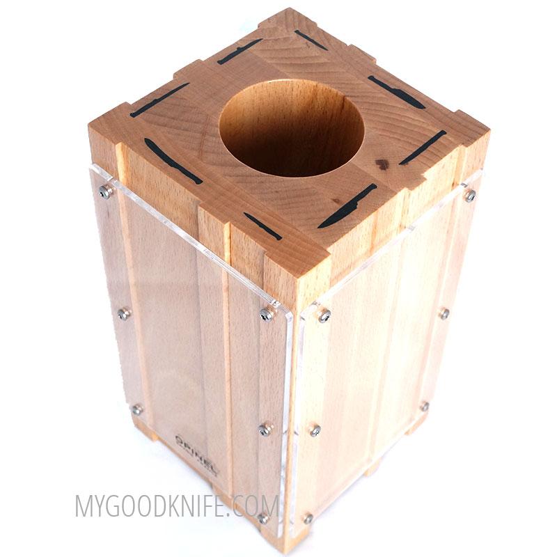 zeller_bamboo_knifge_block_