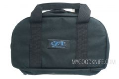 Zero Tolerance Knife Storage Bag 997