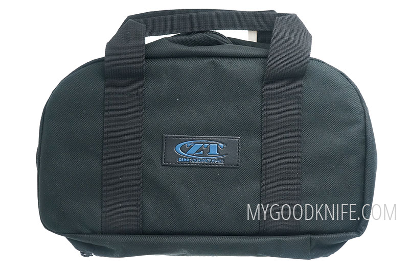 zt-knife--collector-bag-2
