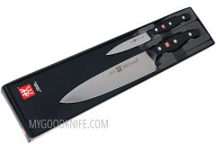 zwilling_30762_000_