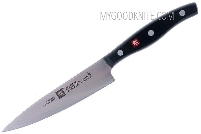 Photo #4 Zwilling Petty knife Twin Pollux 13 sm (30725131)