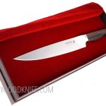 Photo #2 Zwilling Twin 1731 Slicing knife  20 cm 31860201